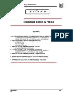 MarkeEstrategico II 8