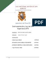 -informe-3-Instrumentacion-y-ley-de-ohm (1) naty.docx
