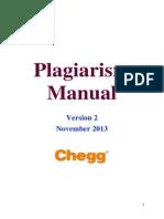 Manual -V 2