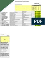 plant_matriz_iper_201520.xls