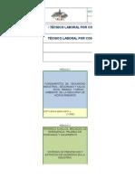 Ga-f-36 Planes de Estudio 2015 (3)