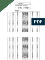 2 Maf 138 2014 Trabajo Uno Datos Hoja Dos