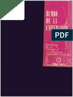 Rumbo de La Universidad TESTIMONIO DE LA POLEMICA ANTONIO CASO LOMBARDO TOLEDANO pdf