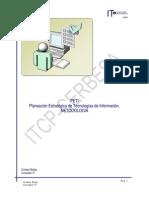 petimetodologia-110512192342-phpapp01.pdf
