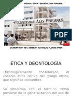 01.-ÉTICA-Y-DERECHO (1).ppt