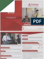 derechos laborales segun ministerio de trabajo peru (1).pdf