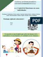 Presentación PAL I.pptx