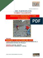 brochure del curo taller de fdefensa ribereñas con gaviones listo.pdf