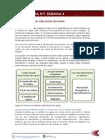 Lecturas (1).pdf