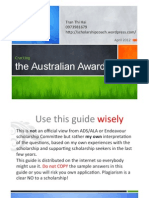 tran-thi-hai-cracking-the-australian-awards-2012-120409223613-phpapp02.pdf