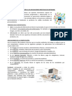 Clase_Semana1.pdf