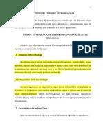 APUNTES MICROBILOGIA.doc
