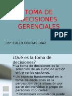 Ag02b-Toma de Decisiones 22