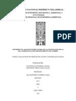 BAUTISTA - QUINTERO- ESPECIE POROTILLO.docx