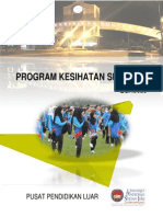 MODUL QGK3023 - Program Kesihatan Sekolah (Merged Version)-1.pdf