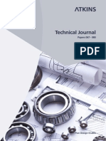 Technical Journal 05fff