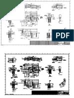 AR15 Lower Blueprint-2