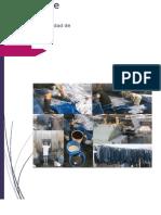 industriadecurtiembre-asenciosaldarriagastephanie-140221075236-phpapp02.docx