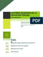 EDUCACIÓN PERUANA.pdf
