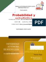 Probabilidad y Estadistica E1_T1_1_a_1_2_Evidencia1_1
