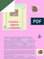 1_cartea