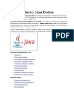 Curso Java OnLine.odt
