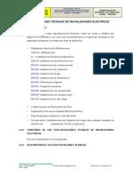 4.3-ESPECIFICACIONES-TECNICAS-DE-INSTAL.-ELECTRICAS (1)