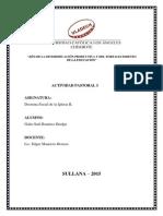 ACTIVIDAD-PASTORAL_galio.pdf