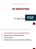 Plan de Marketing I-1