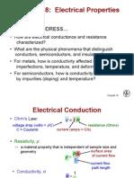 Electrical Properities (1)