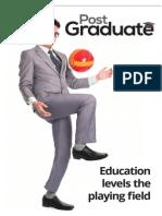 Post Graduate - 20 October 2015.pdf