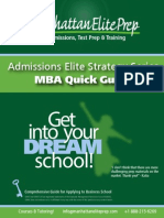 mba-business-school-admissions-strategy-quick-guide.pdf