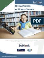 2014-softlink-australian-school-library-survey