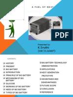 presentation1123-140311062056-phpapp02