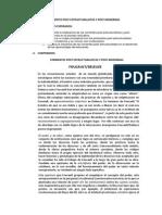 CORRIENTES POSESTRUCTURALISTAS.pdf