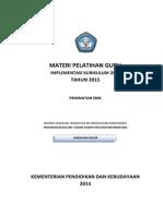 Materi Pelatihan Guru Teknik Komputer dan Informatika.pdf