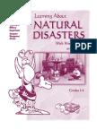 natural_disasters_book_3_6.pdf