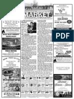 Merritt Morning Market 2781 - Oct 19