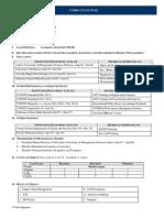 Zulqarnain Supply Chain-HRM.docx