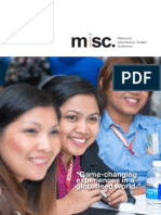 misc 2015 booklet
