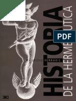 historia de la hermeneutica.pdf