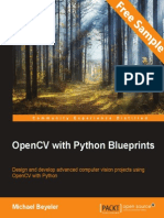 Opencv 2 4 8 Tutorial | Library (Computing) | Microsoft Visual Studio
