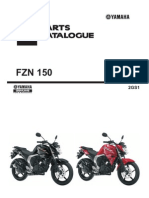 2gs1.pdf