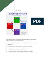 Scorecard.docx