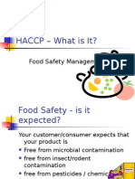 Staff Training Slideshow 7-HACCP (2)