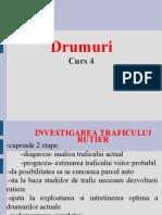 Curs4 Investigarea Traficului Rutier