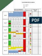 KALENDER PENDIDIKAN 2015 - 2016.xlsx