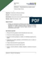 Actividad fuera de aula 1.pdf
