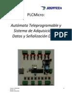 Características_PLCMicro.pdf