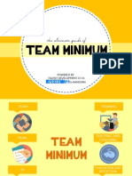 team minimum.pdf